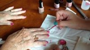 nagels.jpg